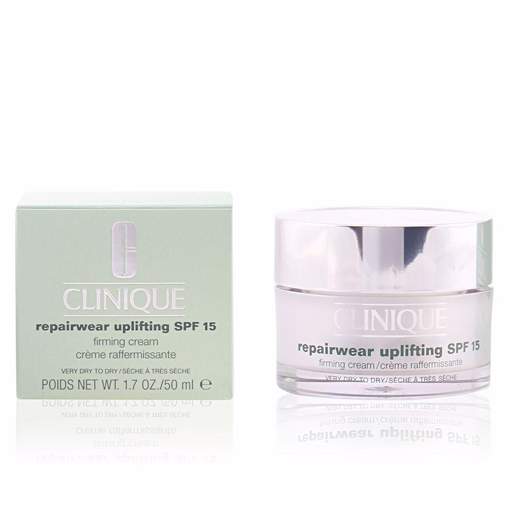 REPAIRWEAR UPLIFTING firming cream SPF15 I