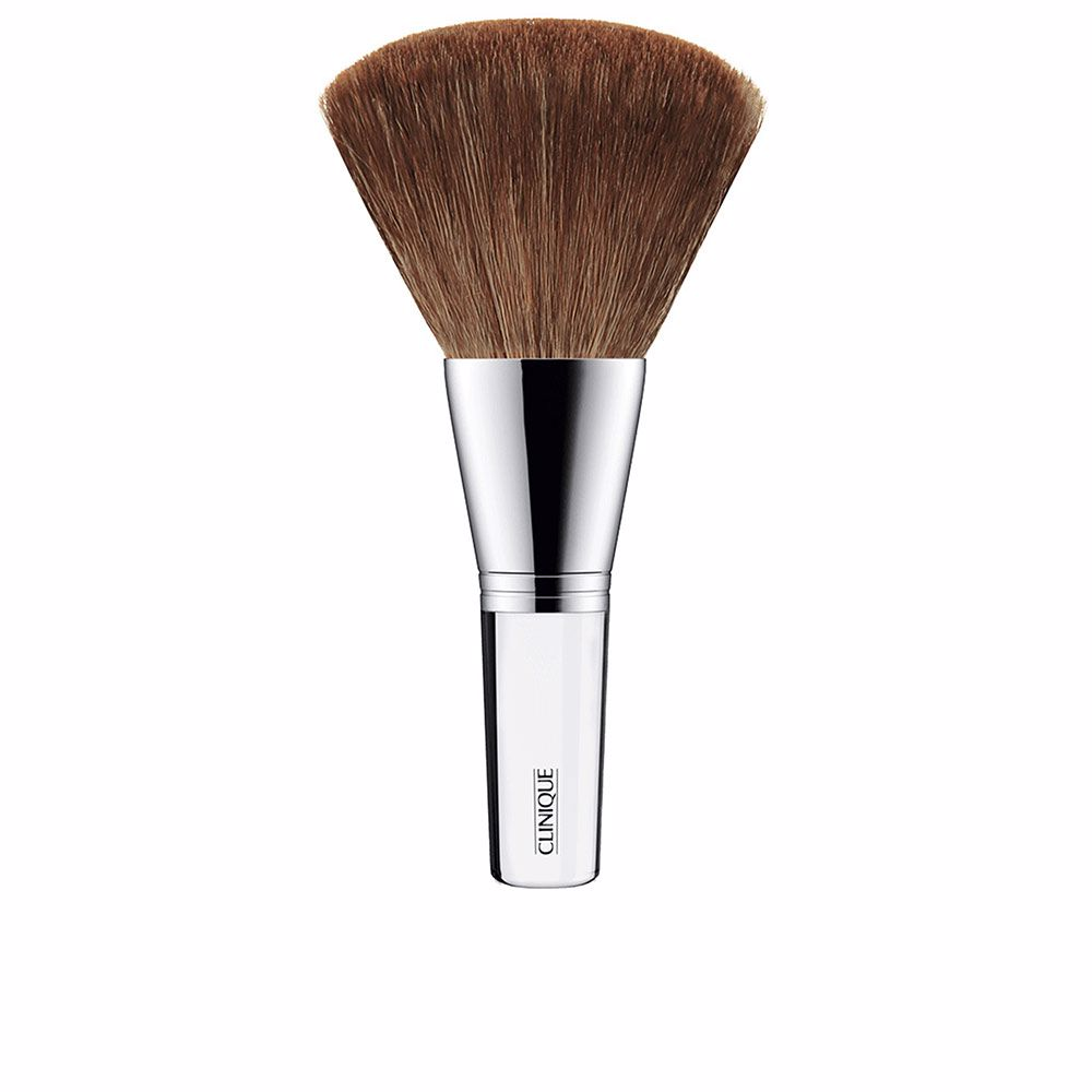 BRUSH bronzer/blender