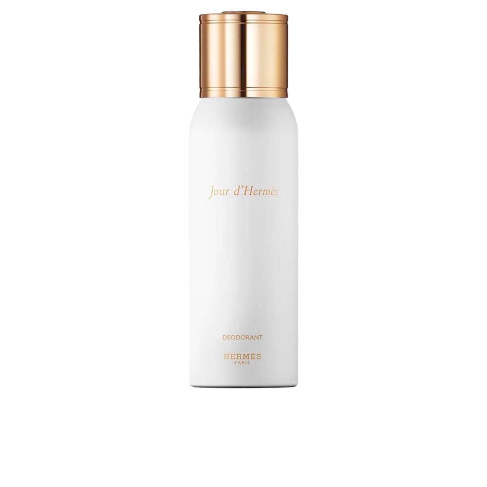 JOUR D'HERMÈS deodorant spray