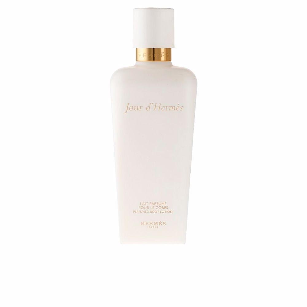 JOUR D'HERMÈS perfumed body lotion