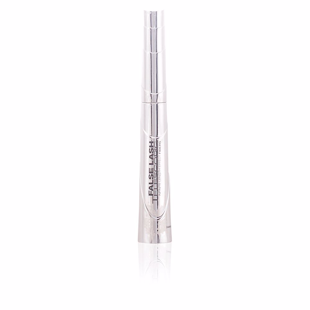 FAUX CILS TELESCOPIC mascara