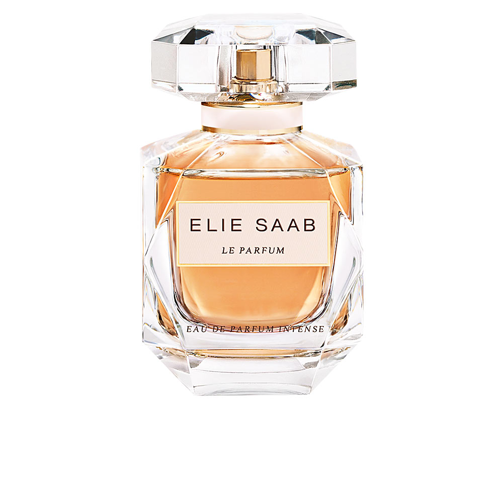 elie saab eau de parfum elie saab le parfum eau de parfum. Black Bedroom Furniture Sets. Home Design Ideas