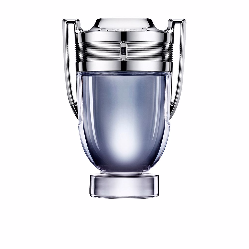 INVICTUS eau de toilette spray