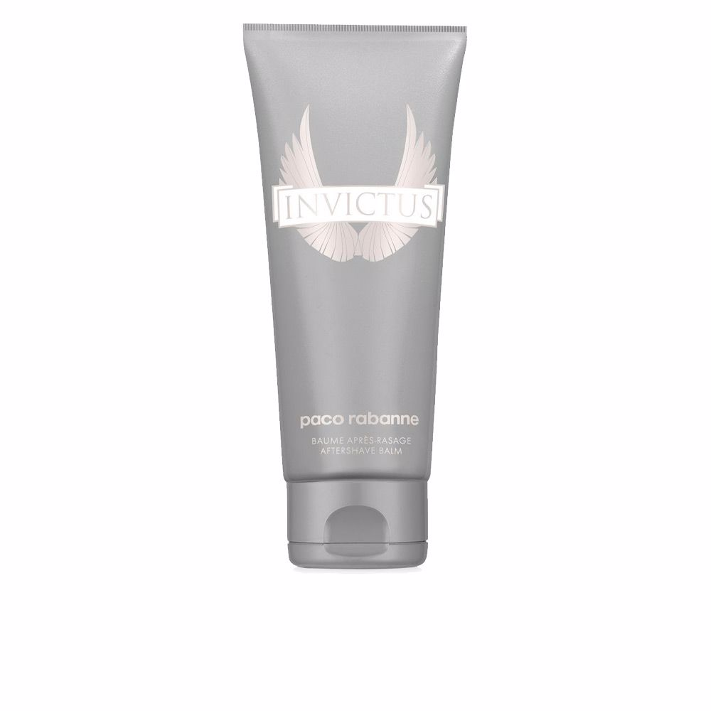 INVICTUS after-shave balm