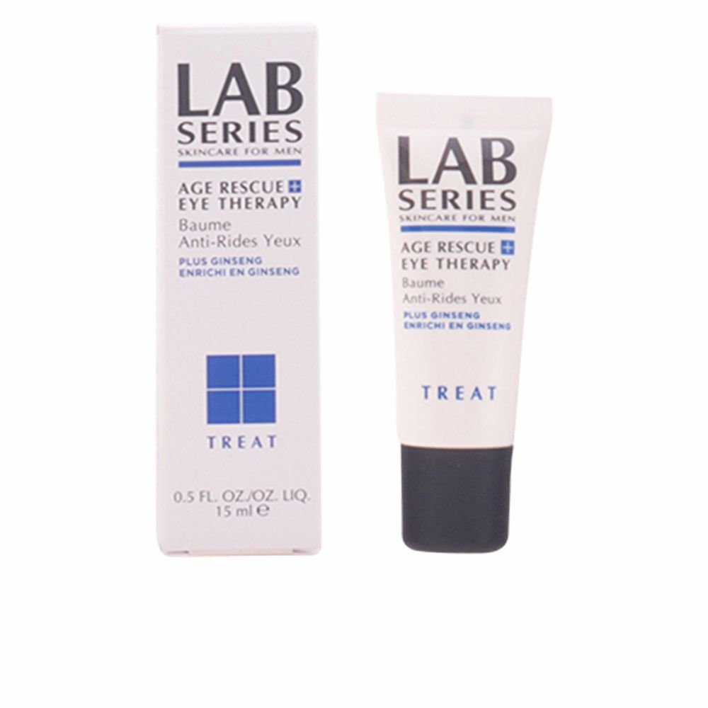 LS age rescue eye therapy