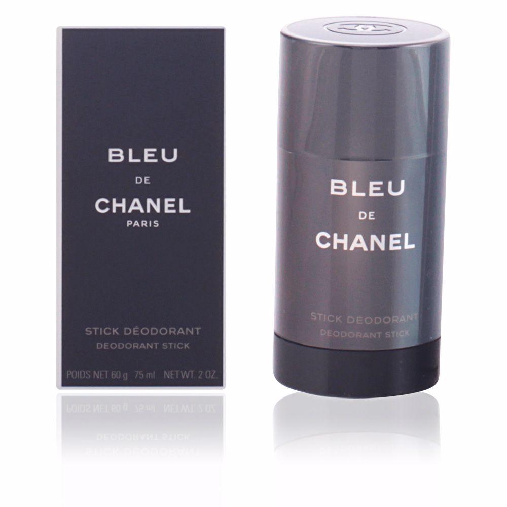 BLEU deodorant stick