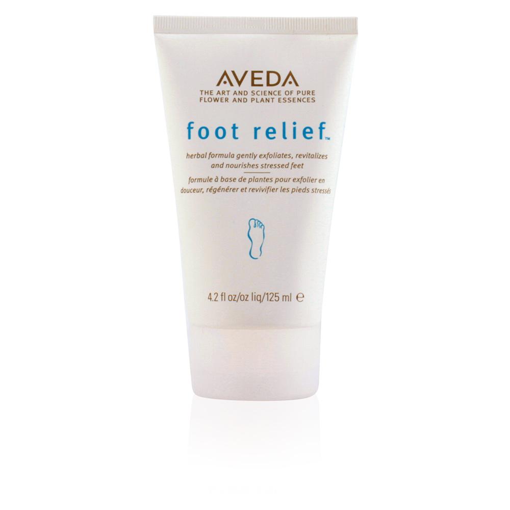 FOOT RELIEF cream