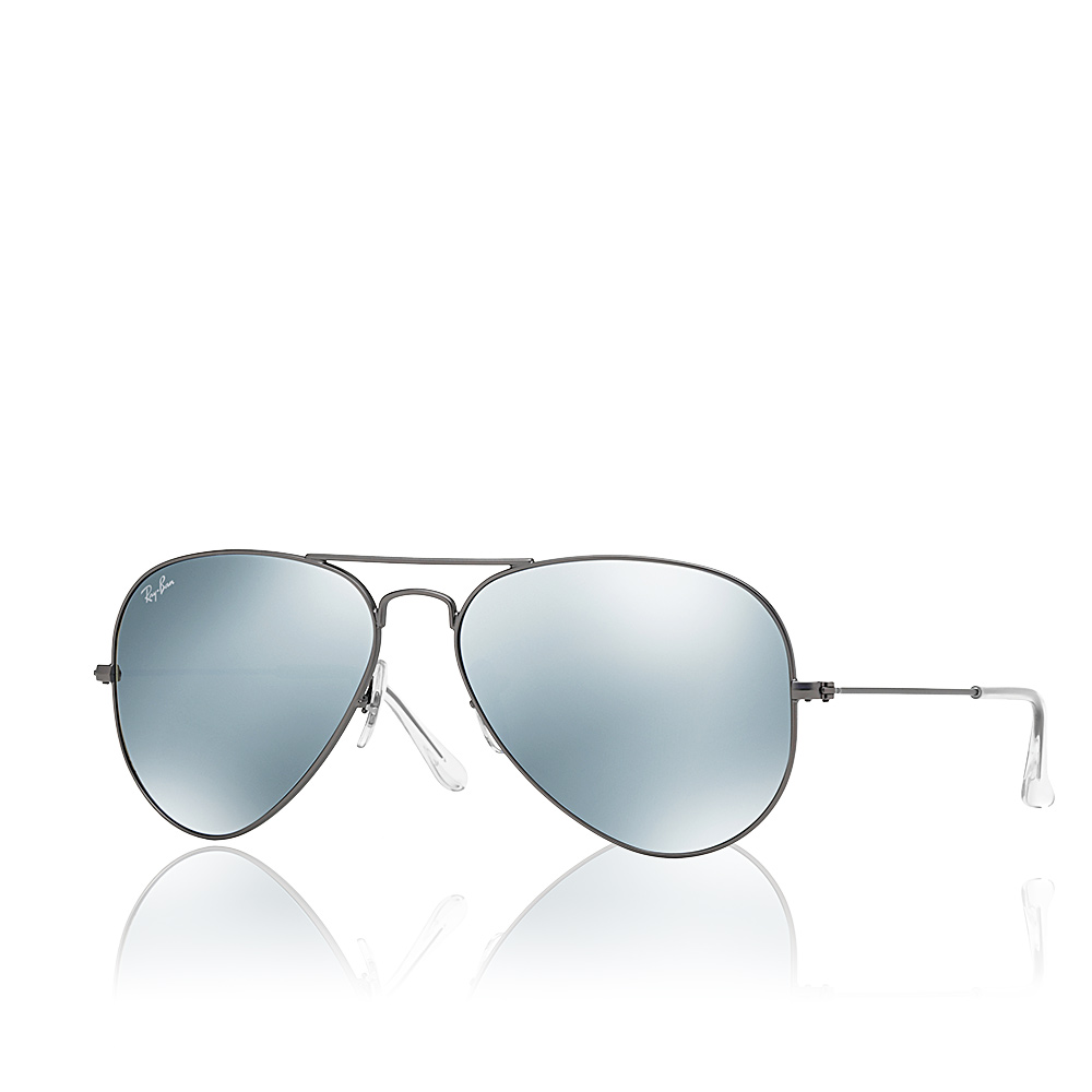 99b97a9689a Ray-ban Sunglasses RAY-BAN RB3025 029 30 products - Perfume s Club