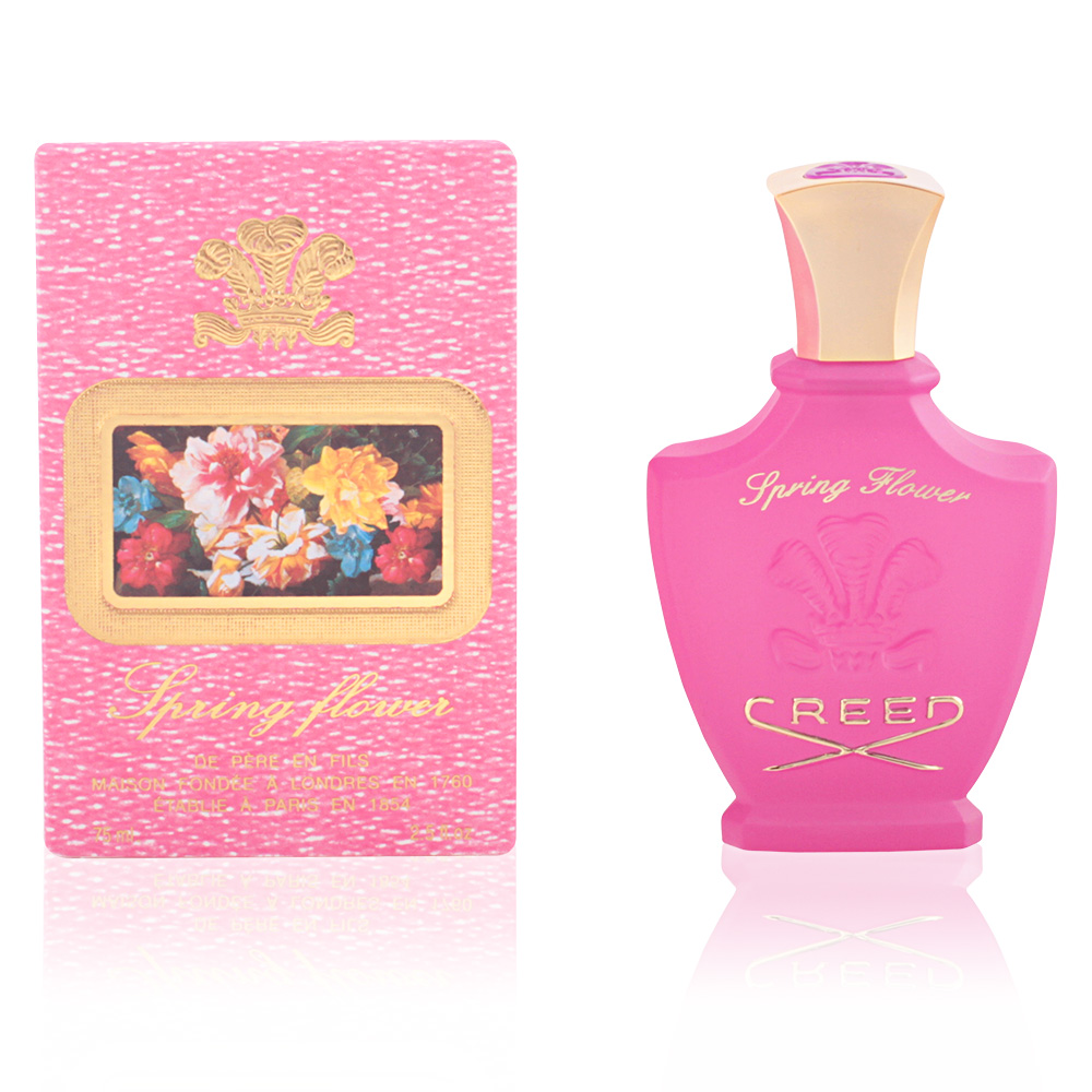 Creed Perfumes Spring Flower Eau De Parfum Spray Products