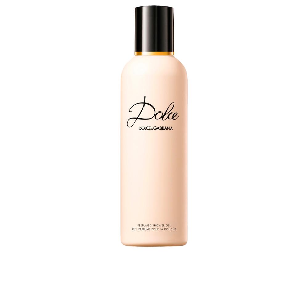 Dolce   Gabbana Gels Douche DOLCE gel douche sur Perfume s Club fec78e709289