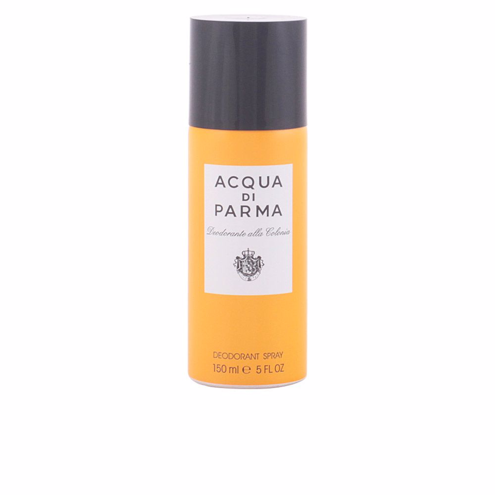ACQUA DI PARMA deodorant spray