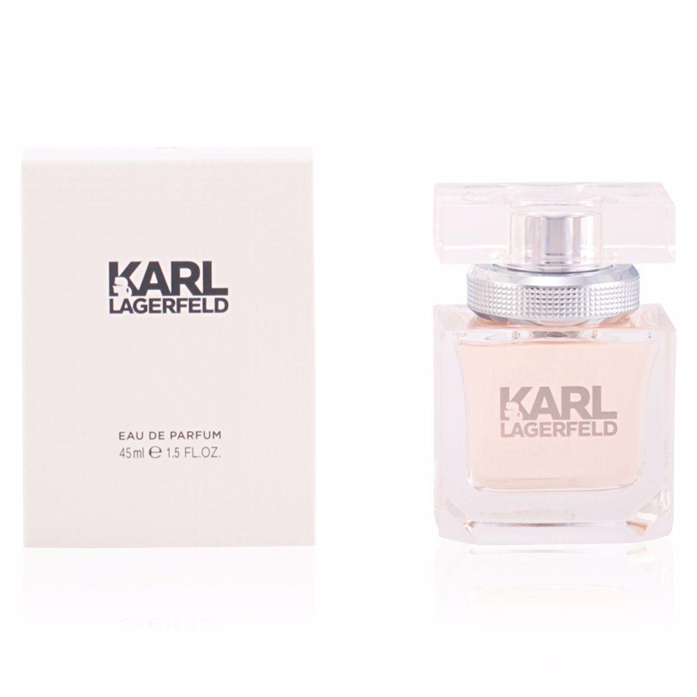 Lagerfeld Femme Lagerfeld Karl Pour Lagerfeld Pour Karl Karl Pour Femme Karl Femme nw0PNkX8OZ