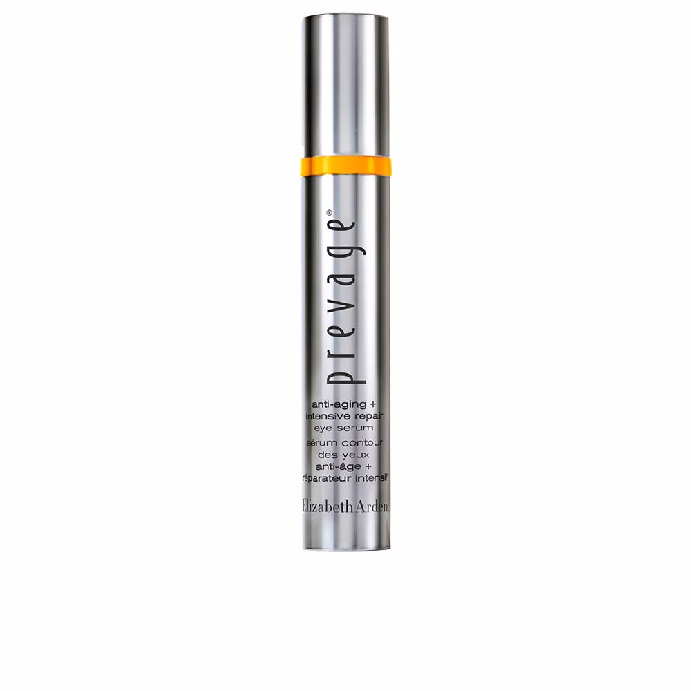 PREVAGE anti-aging intensive repair eye sérum