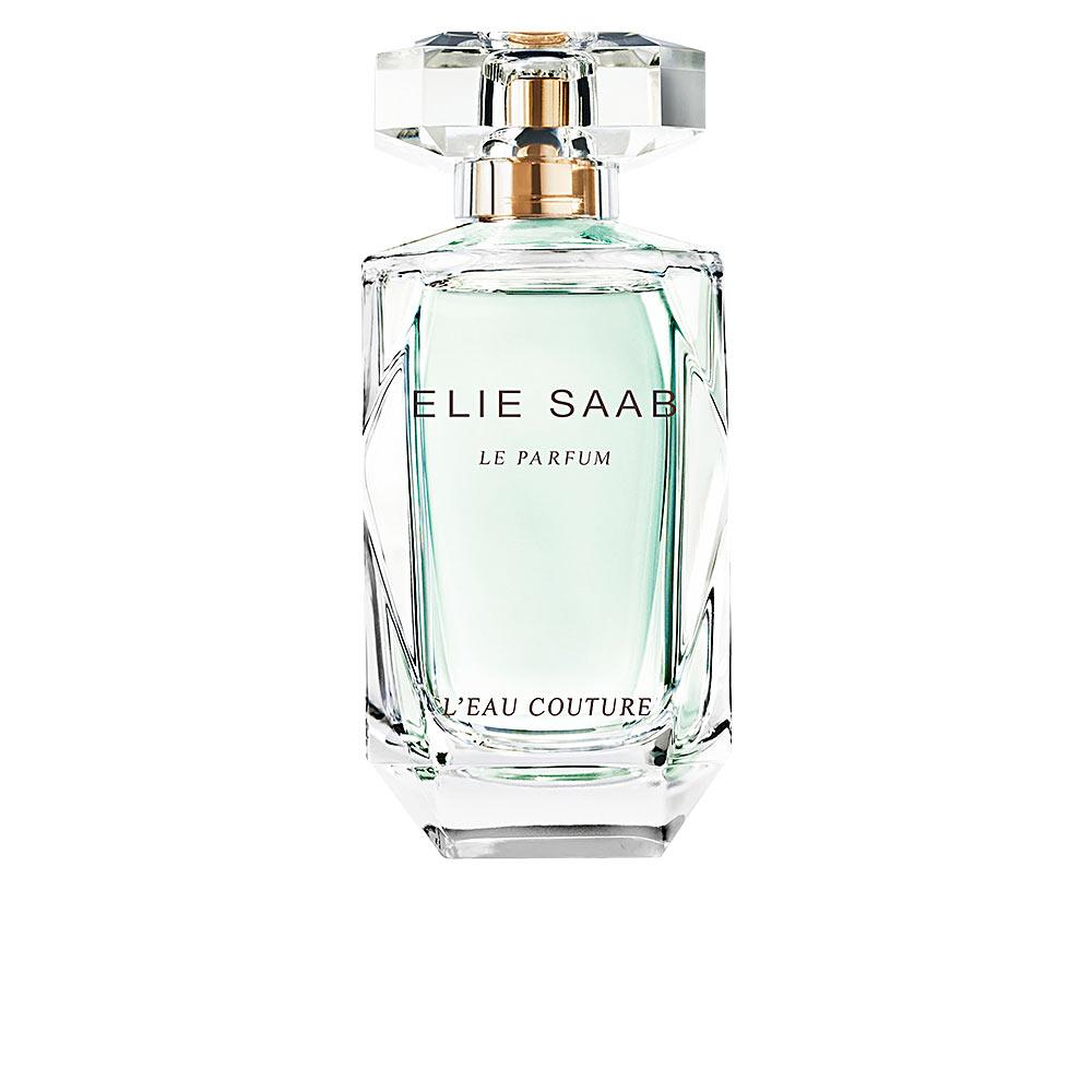 Elie Saab Parfms Le Parfum Leau Couture Eau De Toilette Spray
