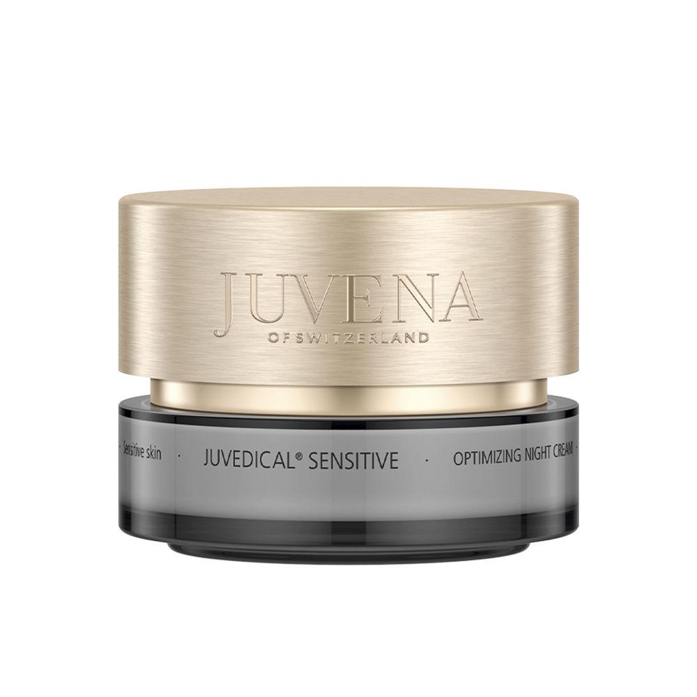 SKIN OPTIMIZE night cream sensitive skin