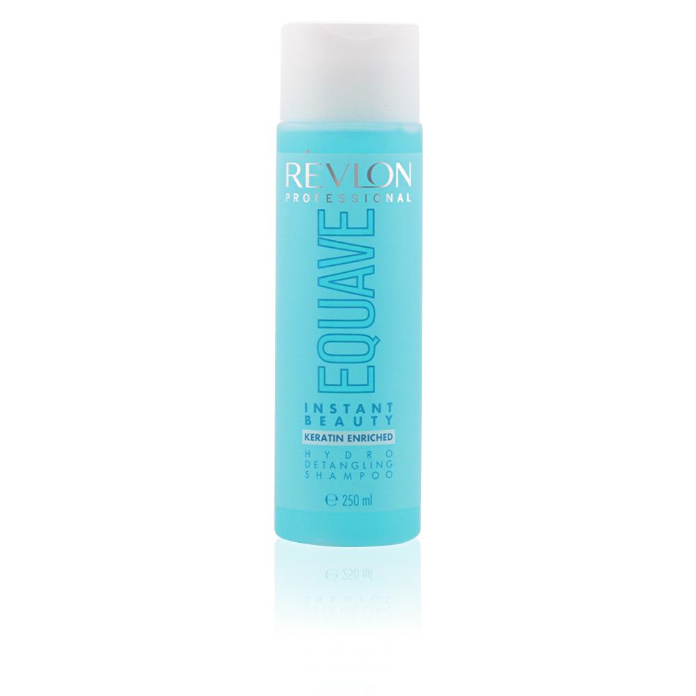 EQUAVE INSTANT BEAUTY hydro shampoo