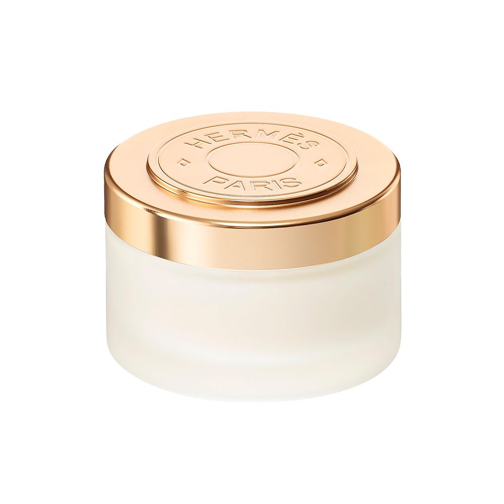 24 FAUBOURG perfumed body cream