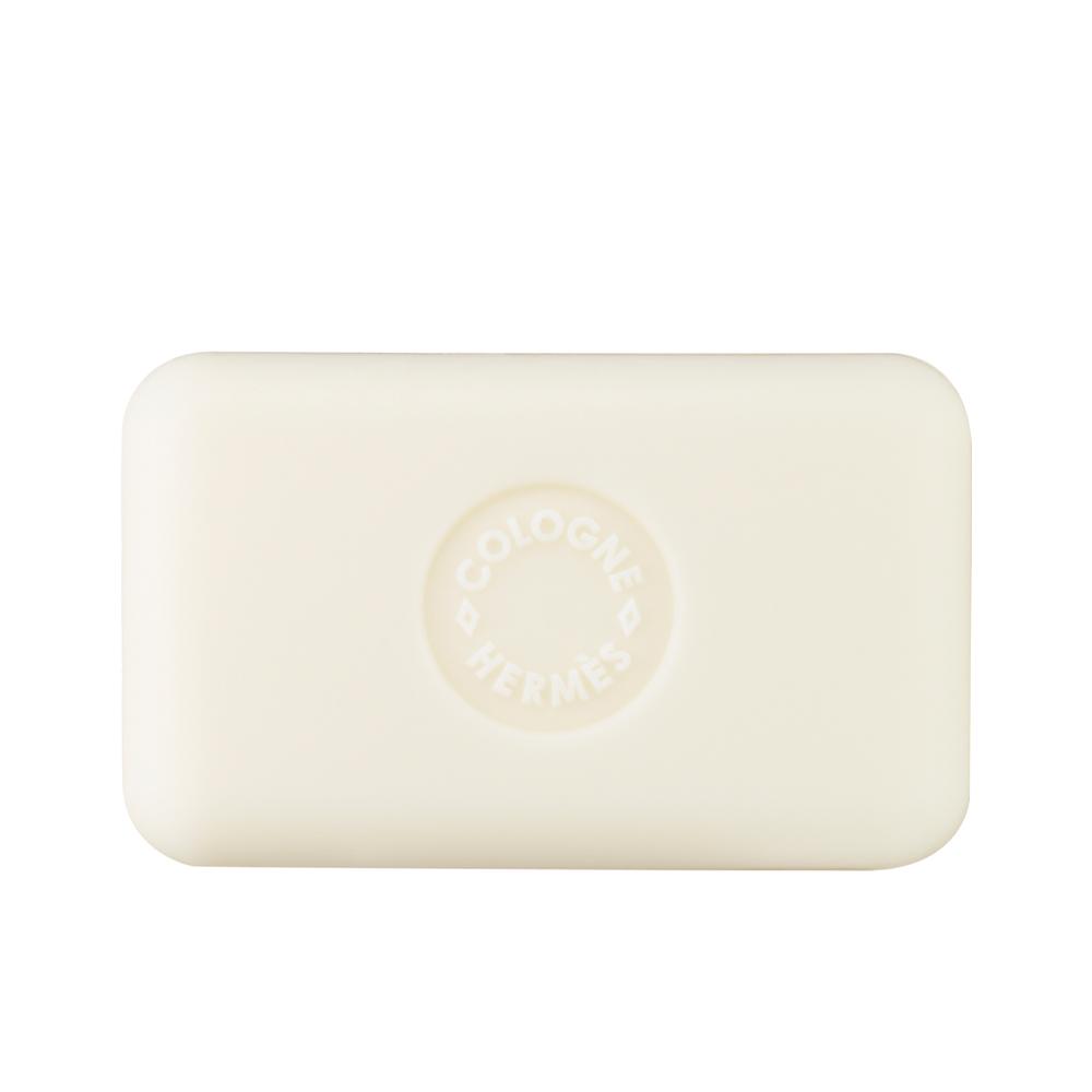EAU D'ORANGE VERTE soap