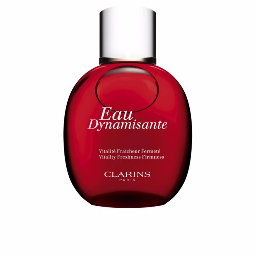 Clarins perfumes eau dynamisante vapo products perfume 39 s - Clarins eau dynamisante mousse douche ...