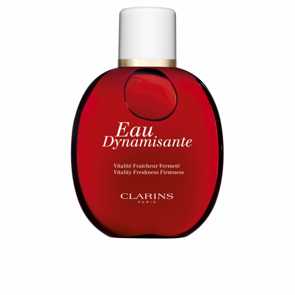 Clarins perfumes eau dynamisante products perfume 39 s club - Clarins eau dynamisante mousse douche ...