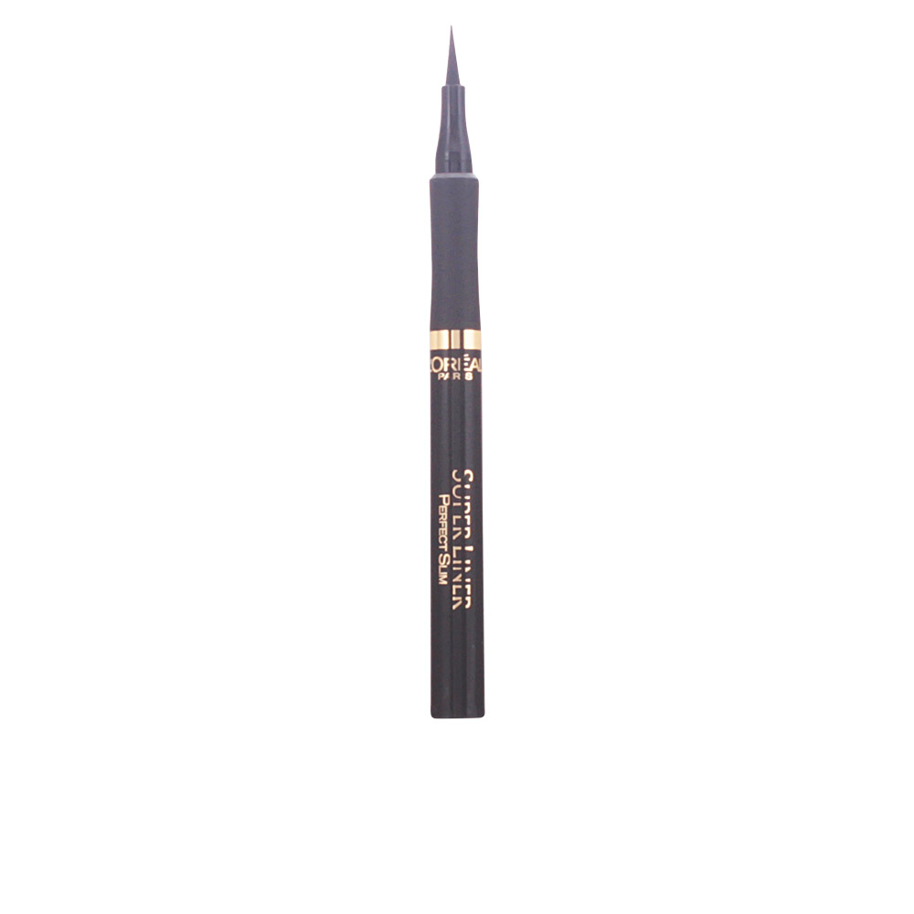SUPERLINER eyeliner perfect slim