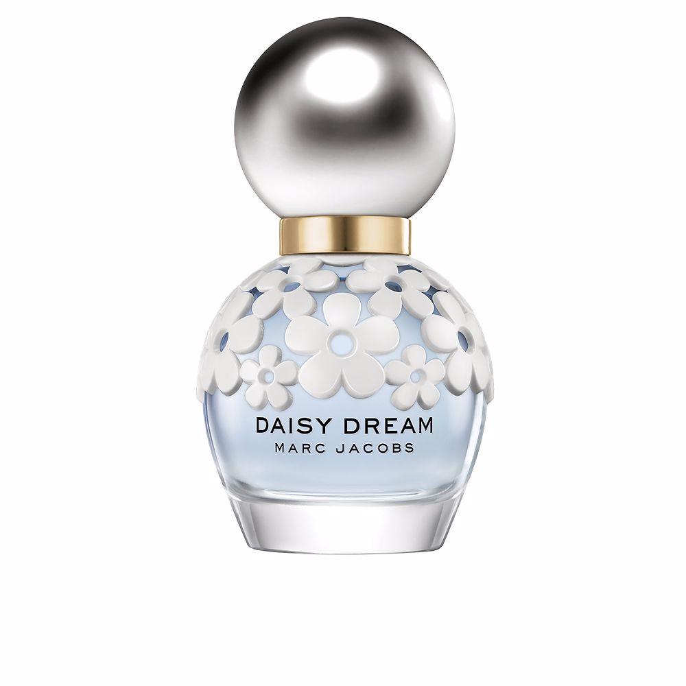 2676f457ce3e4 Marc Jacobs DAISY DREAM eau de toilette vaporizador Eau de Toilette em  Perfumes Club