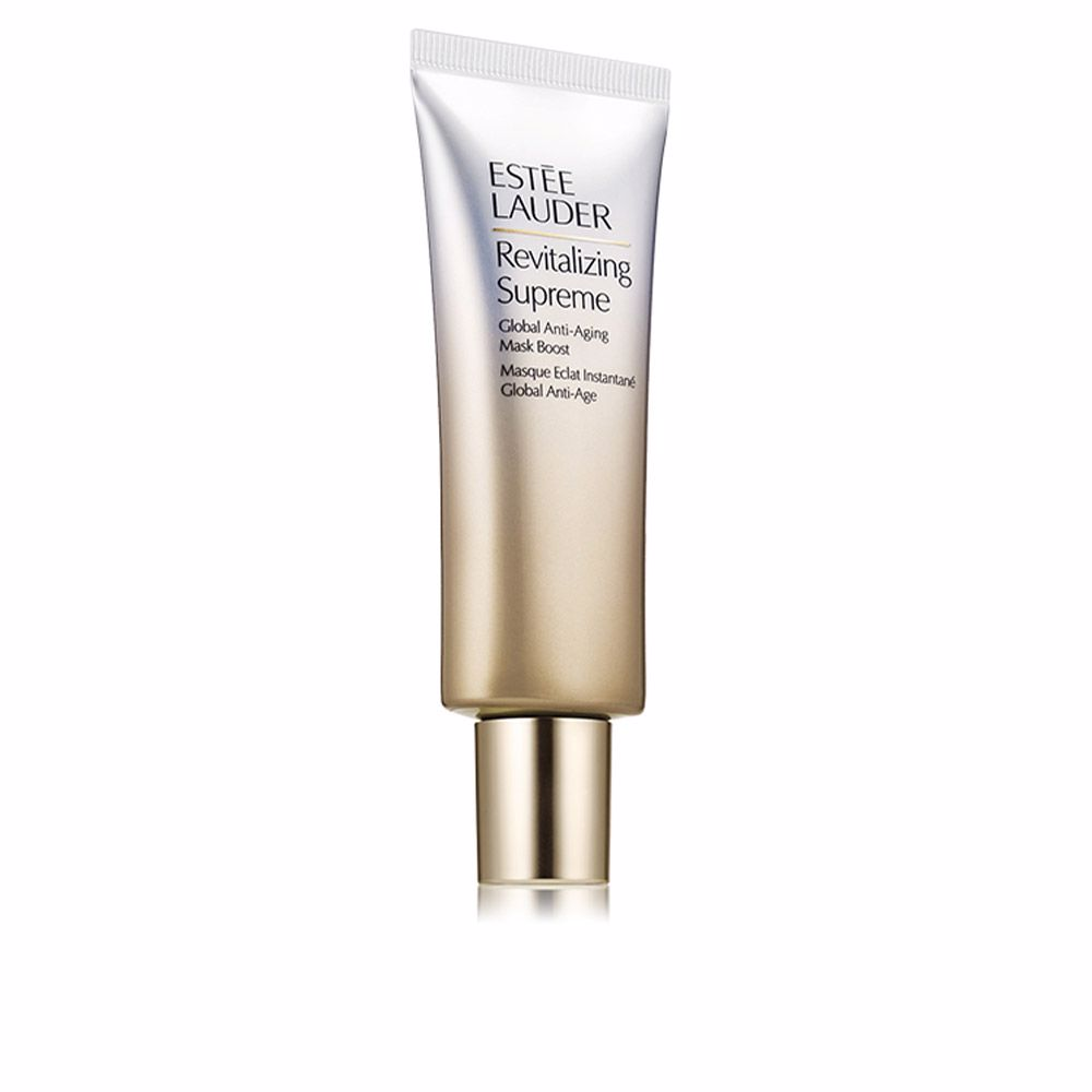 REVITALIZING SUPREME global anti-aging mask