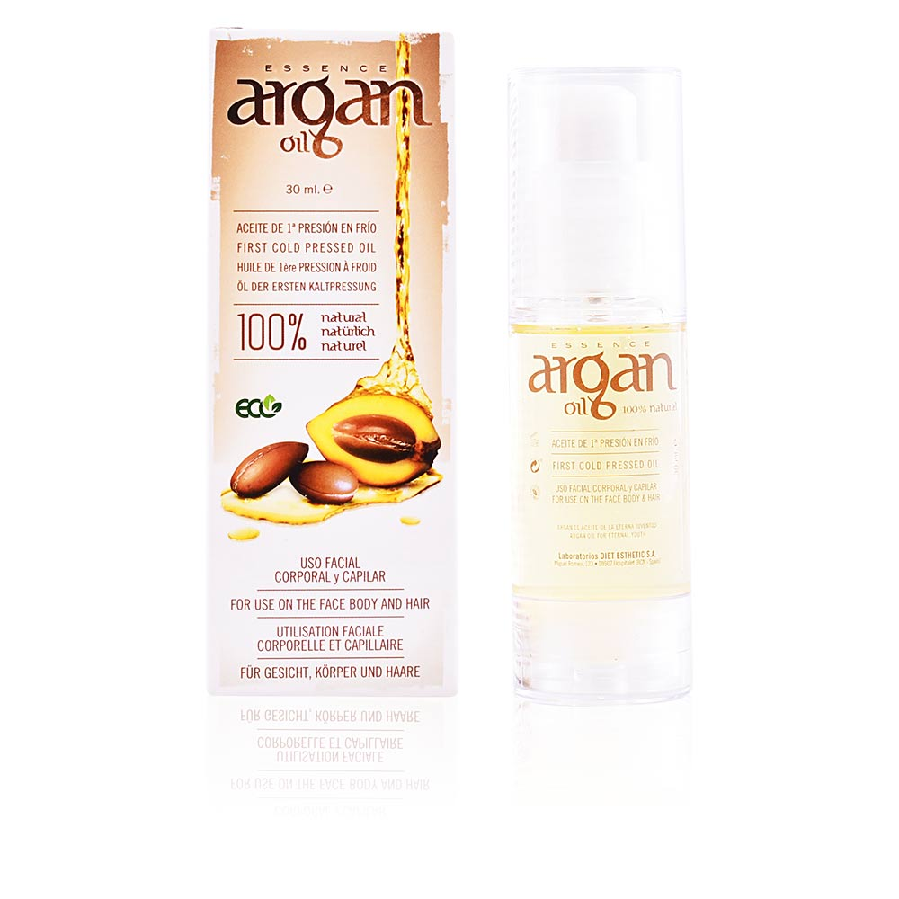 ARGAN OIL ESSENCE oil