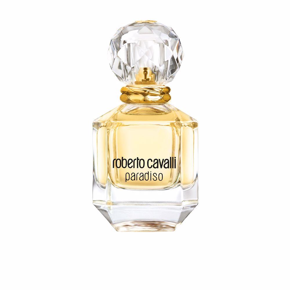Paradiso eau de parfum vaporizador 50 ml