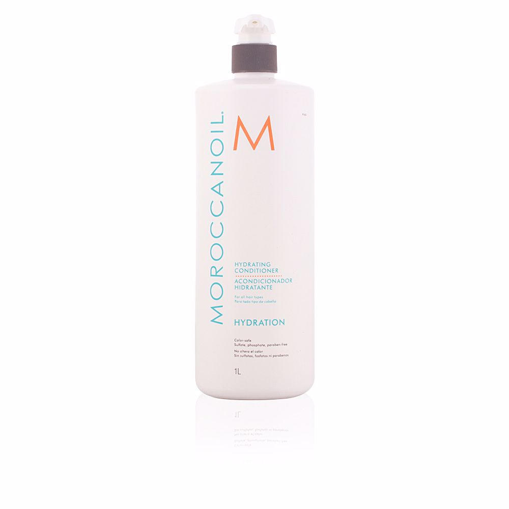 HYDRATION hydrating conditioner