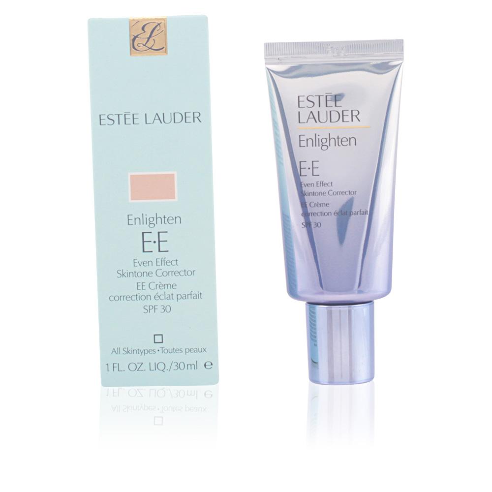 ENLIGHTEN EE even effect skin corrector SPF30