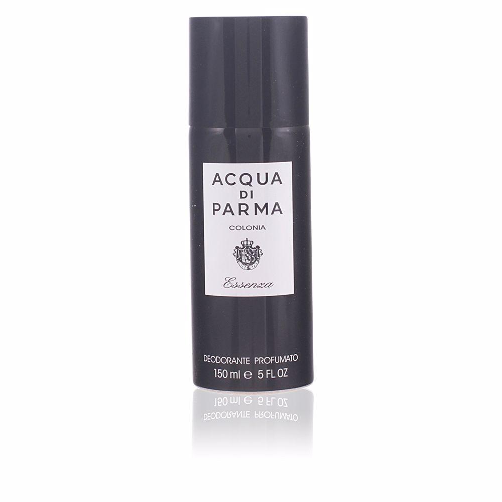 COLONIA ESSENZA deodorante profumato spray
