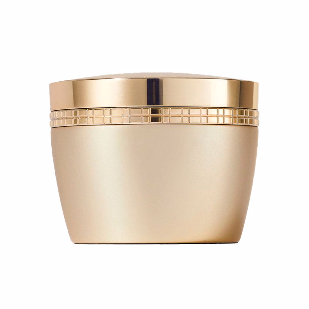 CERAMIDE PREMIERE intense moisture and renewal eye cream