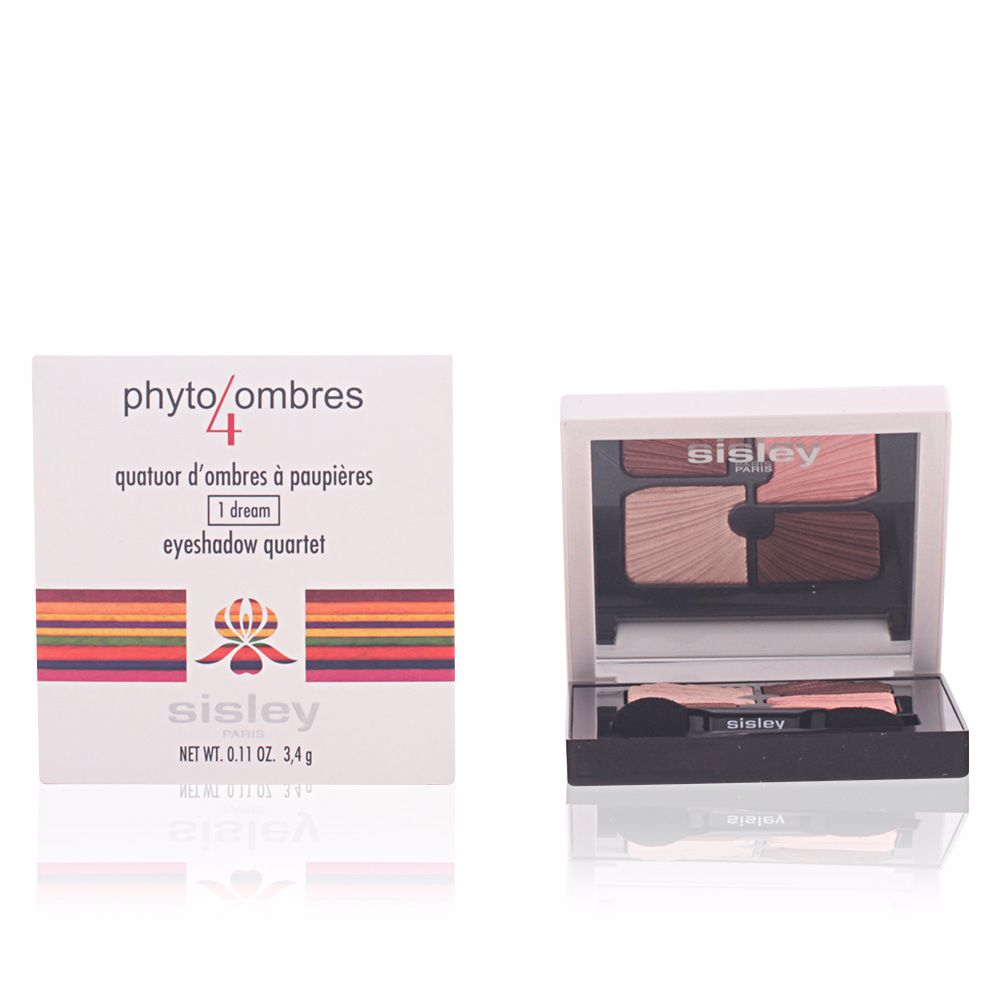 PHYTO-4 OMBRES