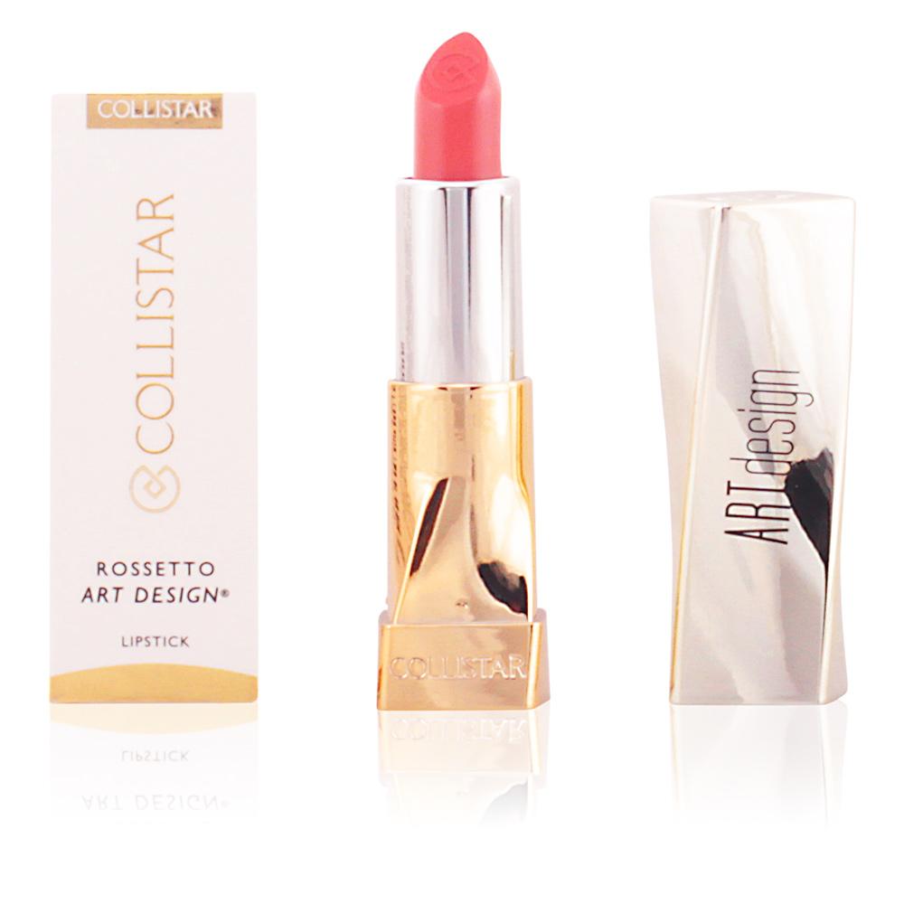 Collistar Rouges à Lèvres ROSSETTO ART DESIGN sur Perfume ...