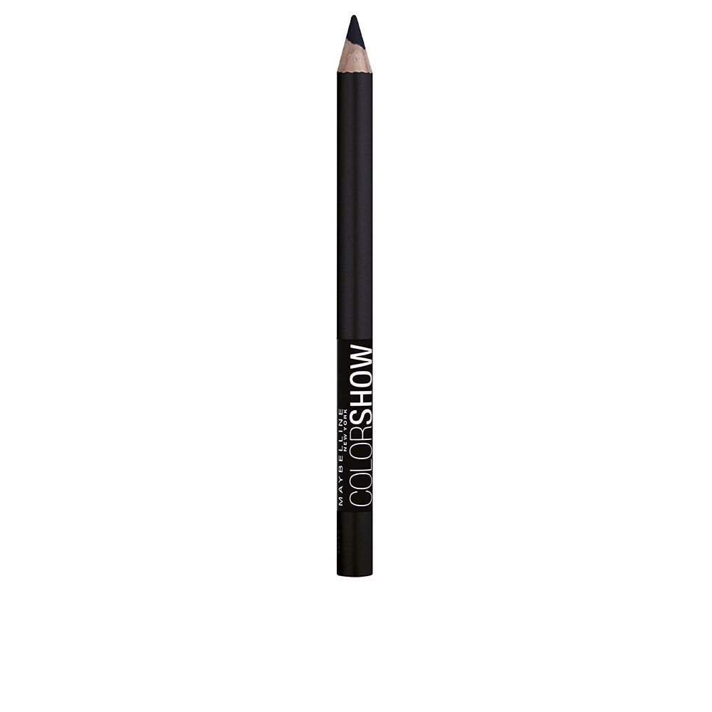 0f35078a0e7 Maybelline Eye Pencils COLOR SHOW crayon khol products - Perfume's Club