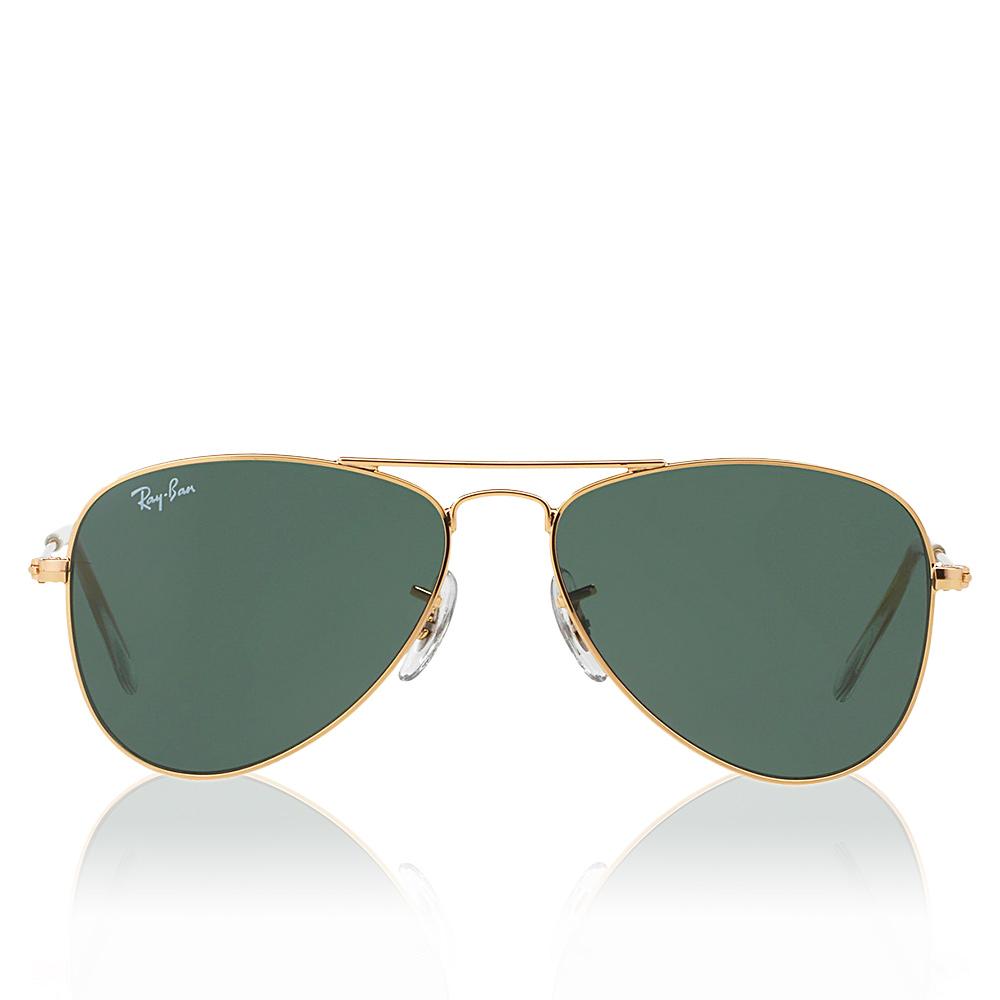 59b5bda259fe7 Gafas de sol Ray-ban RAYBAN JUNIOR RJ9506S 223 71 - Sunglasses Club