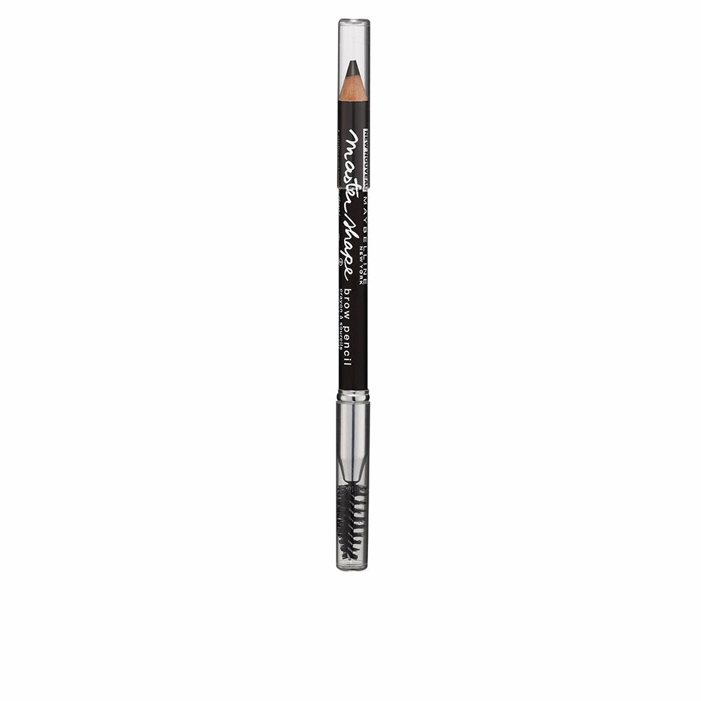 BROW MASTER shape pencil