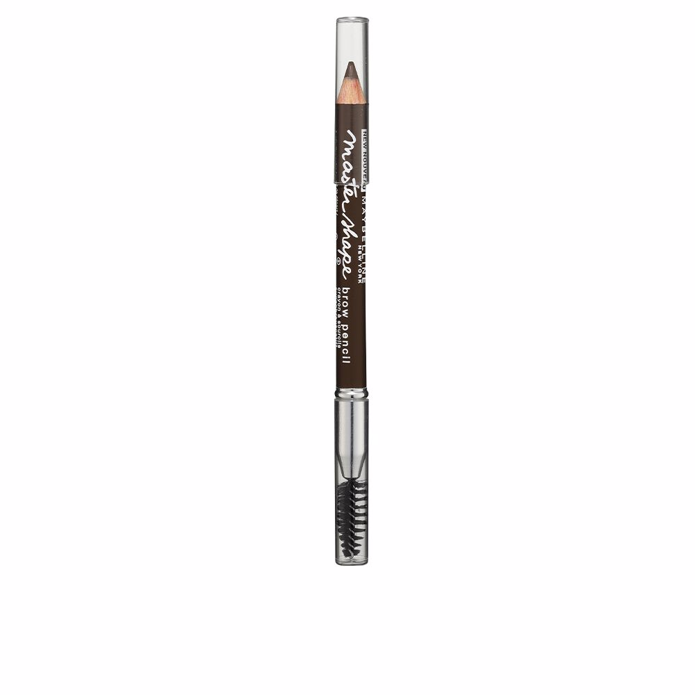 BROW MASTER shape pencil