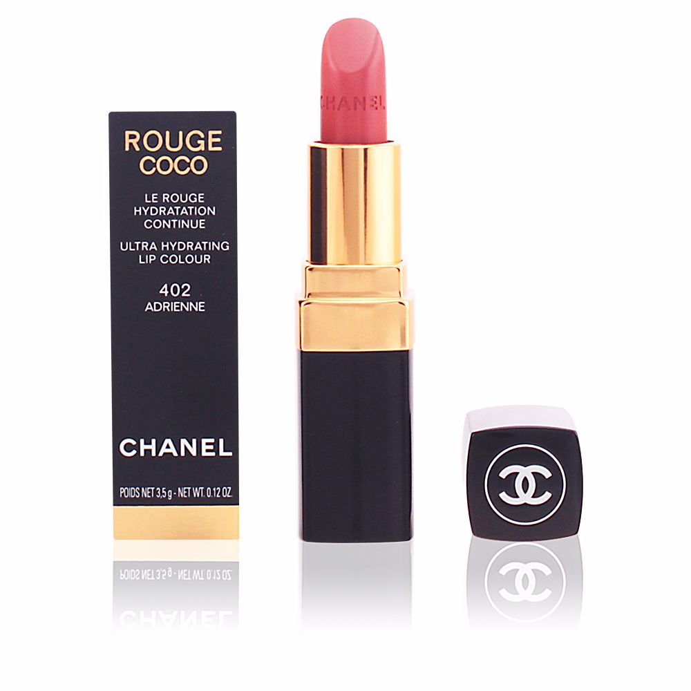 chanel lippenstift rouge coco lipstick products perfume 39 s club. Black Bedroom Furniture Sets. Home Design Ideas