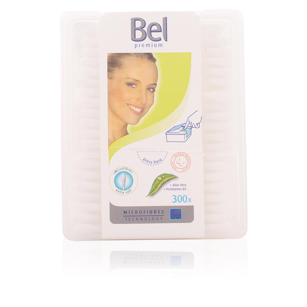 BEL PREMIUM bastoncini cosmetici