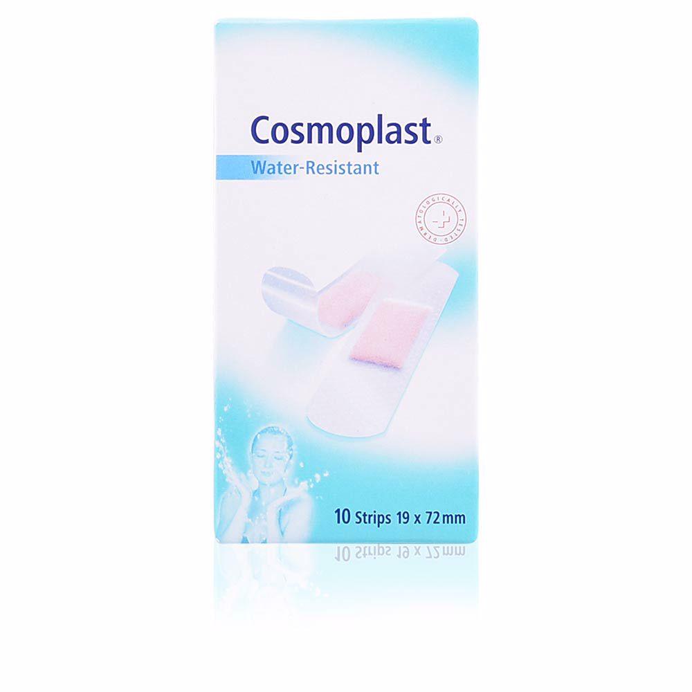 COSMOPLAST apósitos water resistant