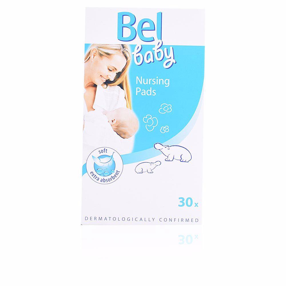 BEL BABY discos protectores de lactancia