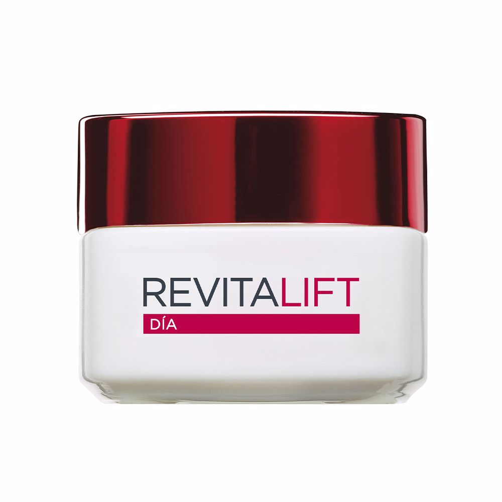 REVITALIFT crema día anti-arrugas