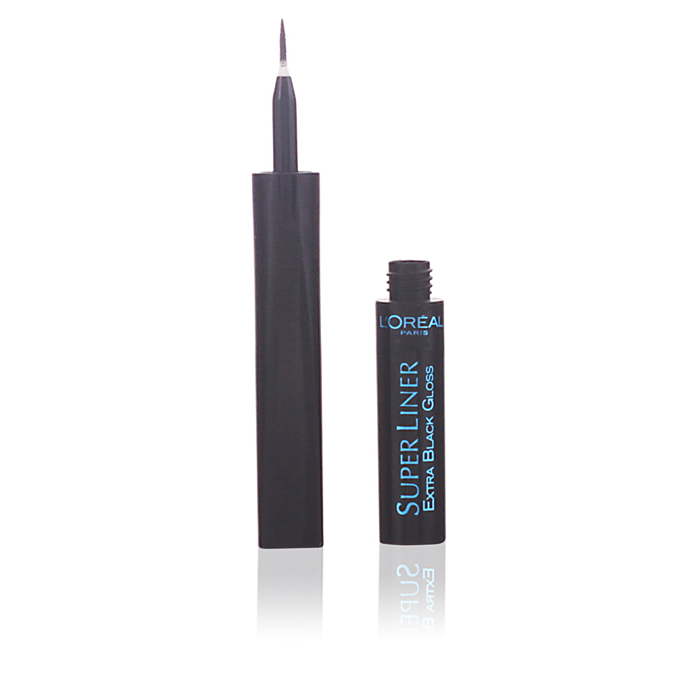 SUPERLINER eyeliner