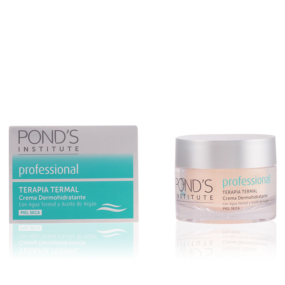 Pond 39 s anti aging and anti wrinkle pond 39 s professional for Ponds products