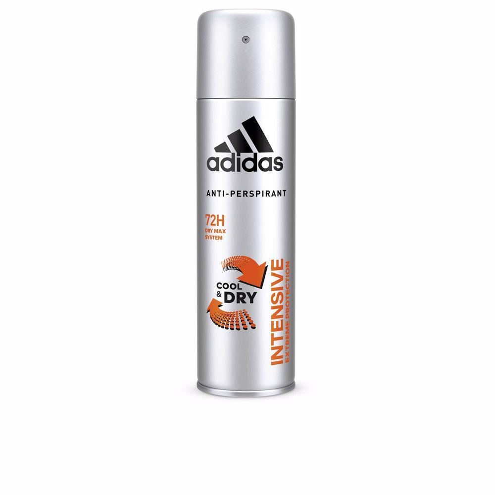 COOL & DRY INTENSIVE deodorant