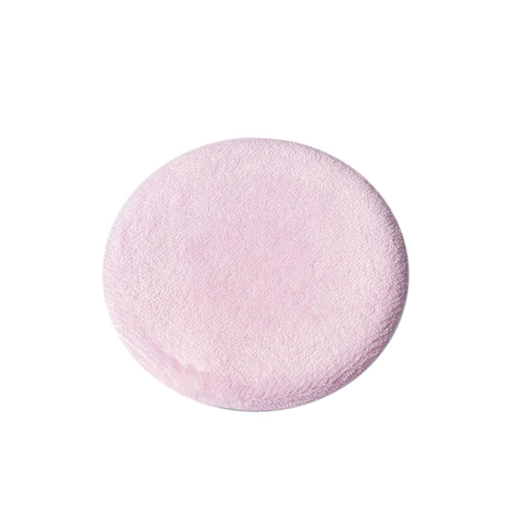 ESPONJA aplicadora cosmética polvos