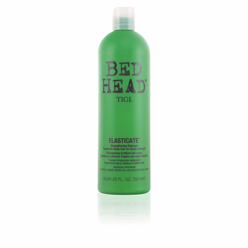 receta de shampoo