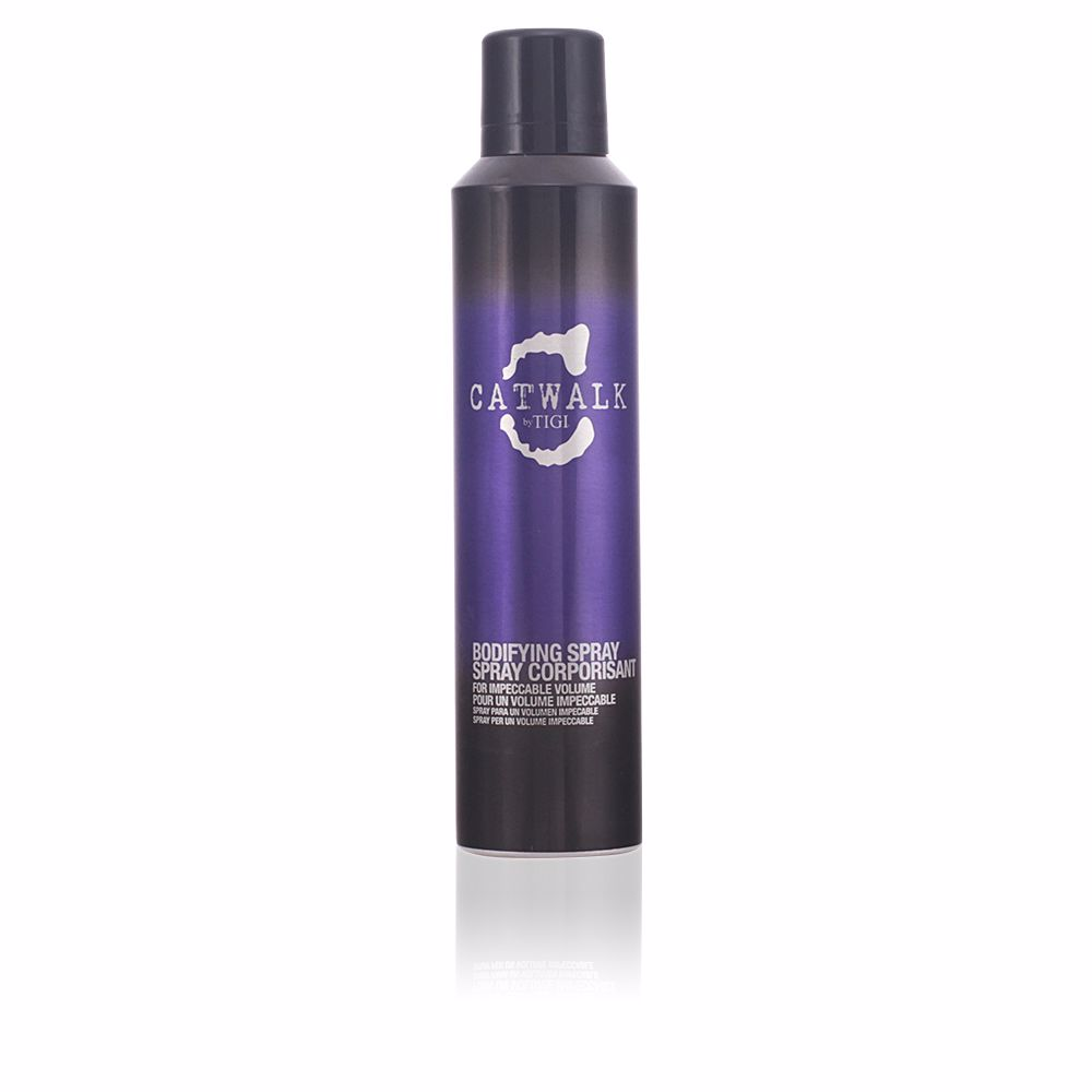 CATWALK bodyfying spray